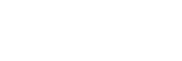 Melbourne Family Dental logo